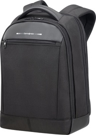Samsonite Classic Backpack 15.6 Black CE809004