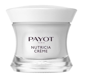 Sejas krēms Payot Nutricia Comfort Nourishing Cream, 50 ml