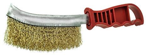 Ega Wire Metal Brush