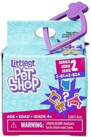 Rotaļlietu figūriņa Hasbro Littlest Pet Shop Blind Box Pets E2875