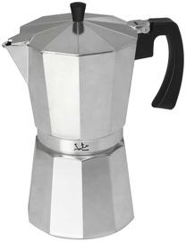 Jata Coffee Maker CCA12