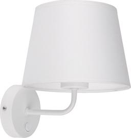Lampa TK Lighting Maja 1882, siena, 60 W