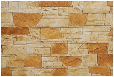 Декоративный камень Stonelita Decorative Stone Tiles Korolita 03.06 50x19cm