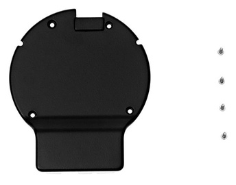 DJI Inspire 1 Bottom GPS Cover