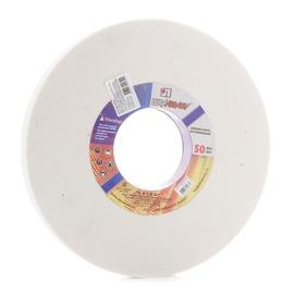 Шлифовальный диск Luga Abraziv SM1/2 K/L, 400 мм x 40 мм