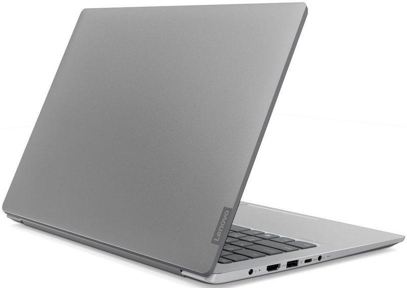 Lenovo Ideapad 530S-14IKB Grey 81EU00LTPB PL