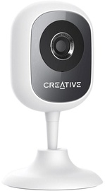 Creative IP Camera Smart HD White