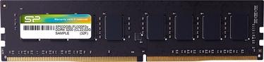 Operatīvā atmiņa (RAM) Silicon Power SP008GBLFU240X02 DDR4 8 GB CL17 2400 MHz