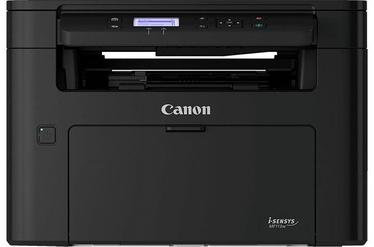 Daudzfunkciju printeris Canon i-SENSYS MF113W, lāzera