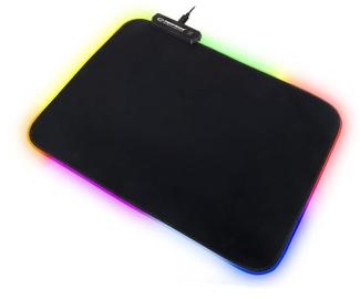 Коврик для мыши Esperanza Zodiac Gaming Illuminated Mouse Pad LED