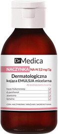 Bielenda Dr. Medica Capillaries Dermatological Soothing Micellar Emulsion 250ml