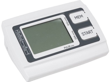 Прибор для измерения давления Platinet PBPMKD558 Blood Pressure Monitor With Memory