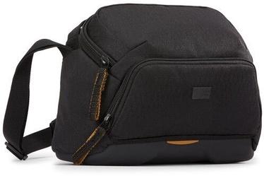 Case Logic Viso Small Camera Bag Black 3204532