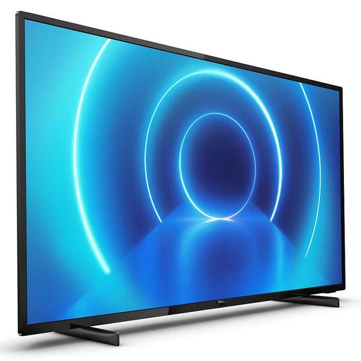 Телевизор Philips 50PUS7505/12 LED