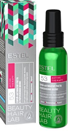 Estel Spray Activator Growth And Strengthening 100ml