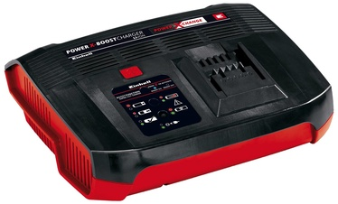 Einhell Power-X-Boostcharger 6A