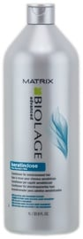 Matu kondicionieris Matrix Biolage Keratindose, 1000 ml