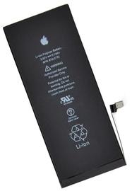 Apple 616-0772 Battery For Apple iPhone 6 Plus 2915mAh Bulk