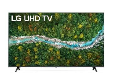 Телевизор LG 50UP77003LB, LED, 50 ″