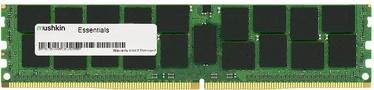Operatīvā atmiņa (RAM) Mushkin Essentials MES4U240HF8G DDR4 8 GB CL15 2400 MHz