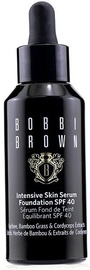 Bobbi Brown Intensive Skin Serum Foundation SPF40 30ml 04