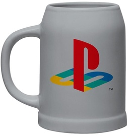 Playstation Classic Cup 600ml