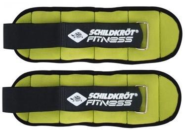Komplekts Schildkrot Fitness 960001