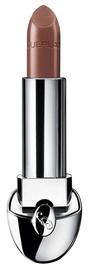 Губная помада Guerlain Rouge G de Guerlain Refill 18, 3.5 г