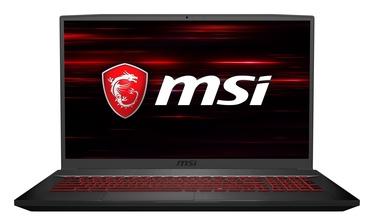 Ноутбук MSI GL75 Leopard 10 GL7510SDR-271NL Intel® Core™ i7, 16GB/512GB, 17.3″