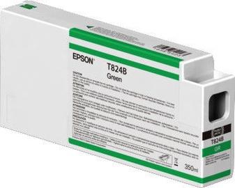 Epson UltraChrome HDX T824B00 Green