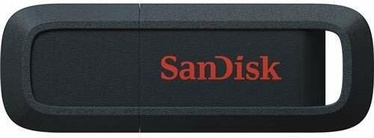 SanDisk Ultra Trek USB 3.0 64GB