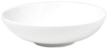 Leela Baralee Simple Plus Fruit Bowl 17cm
