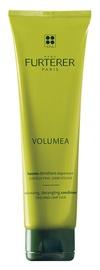 Rene Furterer Volumea Volumizing Conditioner 150ml