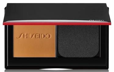 Shiseido Synchro Skin Self Refreshing Custom Finish Powder Foundation 9g 410