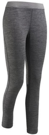 Lafuma Thermal Underwear Skim Tight Gray S