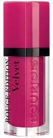 Губная помада BOURJOIS Paris Rouge Edition Velvet 05, 7.7 мл