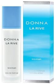 Парфюмированная вода La Rive Donna 90ml EDP