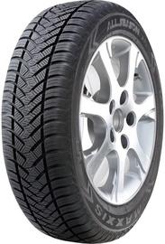 Зимняя шина Maxxis AP2 RP, 235/45 Р17 97 V XL