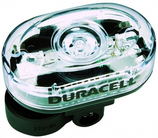 Duracell F03 Front Light