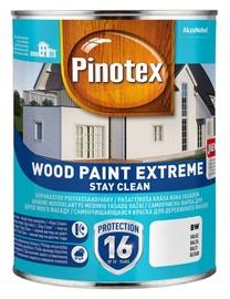 KRĀSA PINOTEX WOODPAINT EXTREME BW 1L