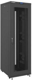 Lanberg Free-Standing Rack 42U/800x1000 FF02-8042L-23B