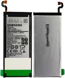Samsung Original Battery For Galaxy S7 Edge 3600mAh