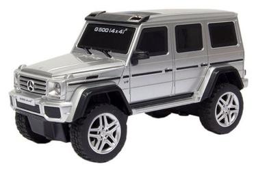 KIDZTech 1:26 Mercedes Benz G500 89801