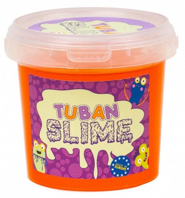 Russell Super Slime Tuban Peach 0.5kg