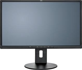 "Monitors Fujitsu B24-8 TS PRO, 23.8"", 5 ms"