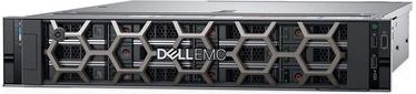 Serveris Dell PowerEdge R540 210-ALZH-273608680, Intel Xeon