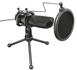 Микрофон Trust GXT 232 MANTIS/STREAMING 22656