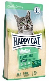 Happy Cat Minkas Mix 1.5kg
