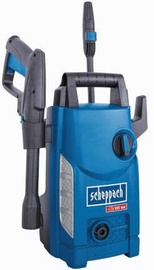 Scheppach HCE1500 High Pressure Washer