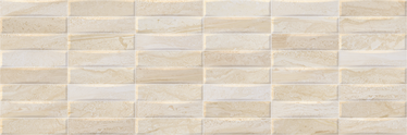 Stn Ceramica Savona Cs Cream Br Tile Decor 20x60cm Beige